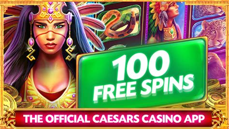 caesars slot machines games apk   moboplay