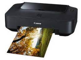 Printer Canon Bali cara reset printer ip2770 error code 006 005 171 dewata printer