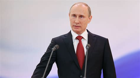putin biography documentary eerie music the supernatural cnn digs not so deep for