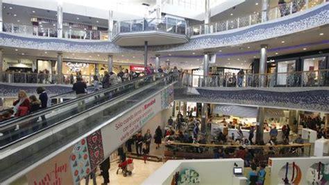 el corte ingles castellon horario navidad centros comerciales abiertos el 25 y 26 de