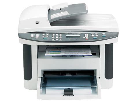Jual Printer Hp Laserjet 1522nf Mfp hp laserjet m1522nf multifunction printer hp 174 official store