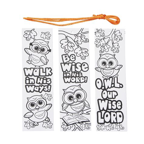 bookmarks to color christian bookmarks to color search crafts
