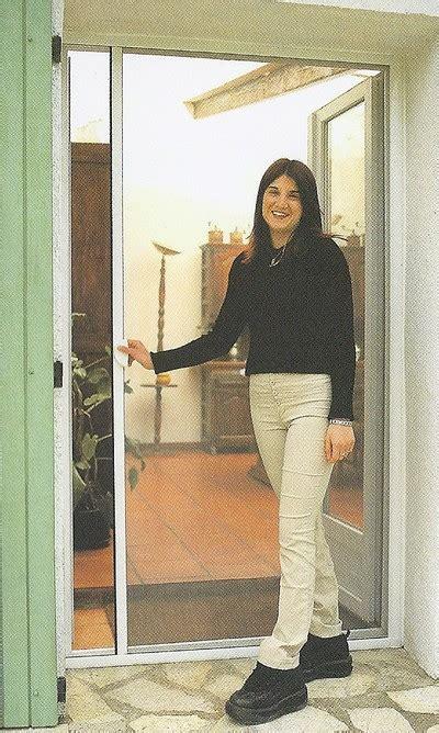porte moustiquaire enroulable moustiquaire enroulable porte