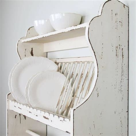 Kitchen Plate Rack by 1000 Ideas About Plate Racks On Plate Storage