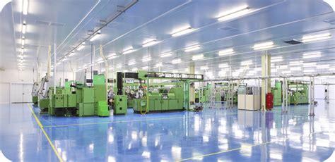 iluminacion industrial syz cominsa inspirando innovaci 243 n en la ingenier 237 a desde