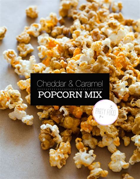 Garret Popcorn Chicago Mix Caramel Crisp Cheese Corn Small cheddar and caramel popcorn mix recipe craving chicago and popcorn