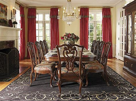 dining room furniture nj dining room furniture east hanover nj decorin