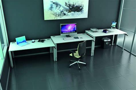 Freedom Office Desk Height Adjustable Desks Sit Stand Desk Adjustable Office Desks