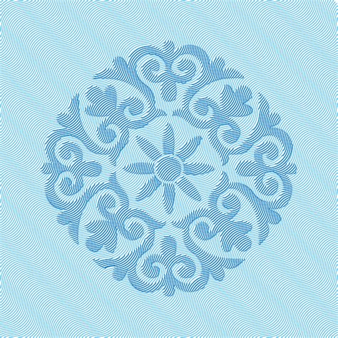 adobe illustrator vector pattern how to create vector hatching and embossed pattern in