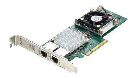 D Link 10 Gigabit Ethernet Sfp Pci Express Adapter Card Dxe 810s d link announces 10 gigabit ethernet copper pci express network adapter d link