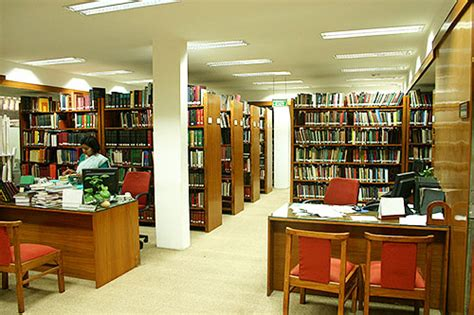 Indian Image Library academic libraries in india