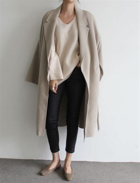7 Stylish Neutral Clothes by 254 Best Images About Fall Fashion On Grey