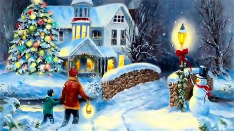 christmas representing leading artists who produce free christmas desktop wallpaper 1366x768 wallpapersafari