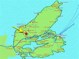 cape breton canada map cape breton estates a country invitation in gken