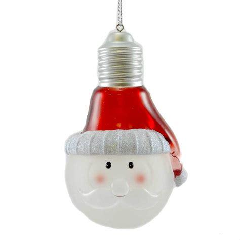 light bulbs ornaments 17 best ideas about lightbulb ornaments on diy