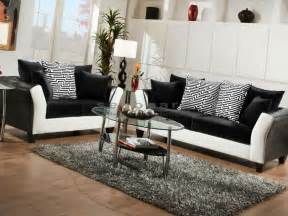 White Living Room Sets Stunning Brown Living Room Ideas Design Brown Living Room Sets Brown Bedroom Ideas Brown And