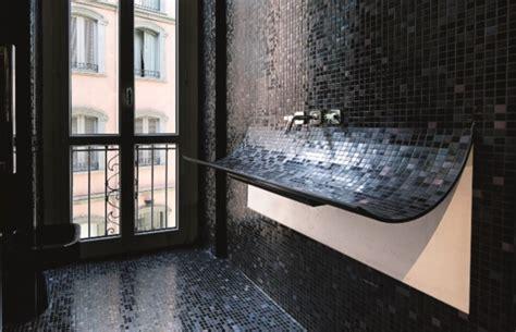 lago bagno portale arredamento presenta lago i mobili da bagno