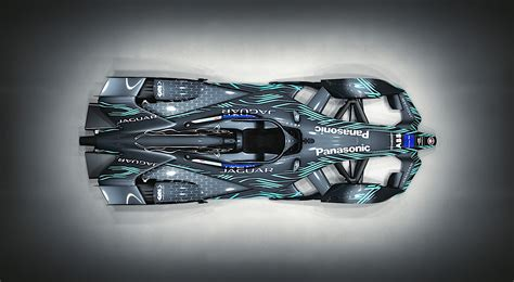 Car Types Beginning With E by Mercedes And Porsche To Race In Formula E Starting
