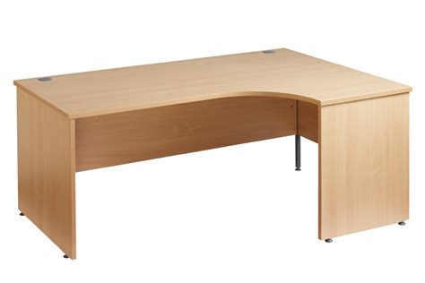 ergonomic desk maestro 25 pl ergonomic desk office furniture centre