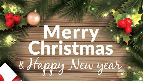 merry christmas happy  year  ybi york business