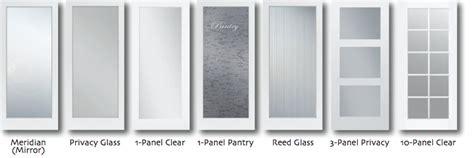 Glass Closet Door Repair by Interior Doors Closet Doors In 4 Hours Or Less C L Ward