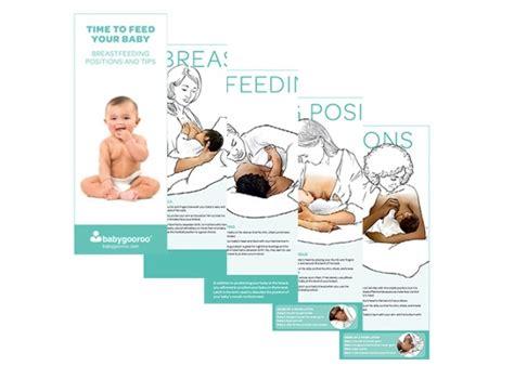 breastfeeding brochure templates brochure templates 8 best brochures images