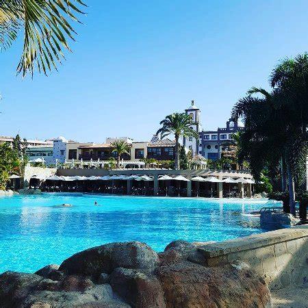 costa resort lopesan costa meloneras resort spa hotel