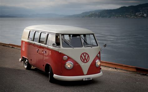 volkswagen background volkswagen bus wallpapers wallpaper cave