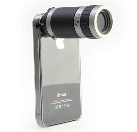 apple zoom camera lenses for iphone avenueapple mac