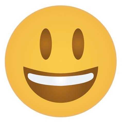 imagenes emoji feliz panorama emociones en internet el blog de beep inform 225 tica