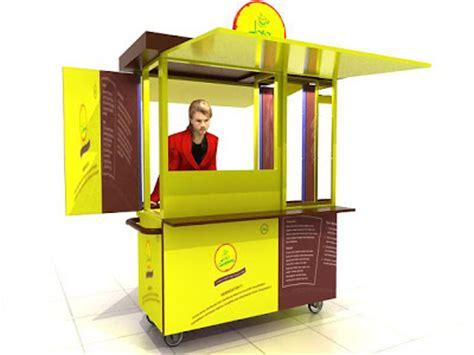 Desain Gerobak Soto | gerobak soto rp 5 800 000 jasa pembuatan gerobak desain