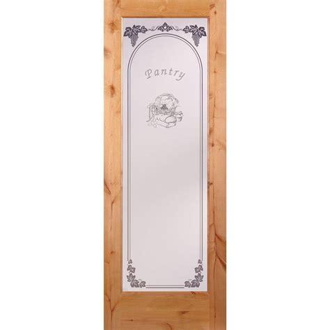 feather river doors      pantry woodgrain