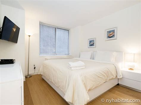 new york appartamenti affitto manhattan appartamenti ammobiliati a east side new york