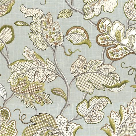 ballard designs fabric upholstery felicity spa fabric by the yard traditional upholstery