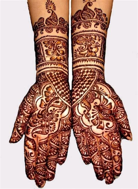 Wedding Songs List On Dailymotion by Indian Wedding Mehndi Songs Mehndi Songs