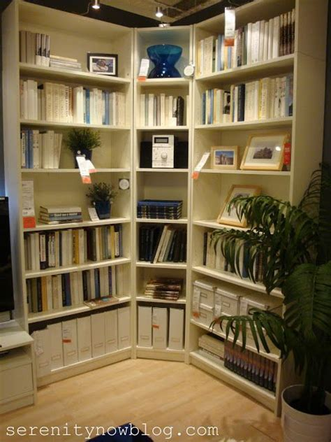 Corner Billy Bookcase Probably Billy Bookcases Think About A Corner Bookcase Basement Ideas Pinterest