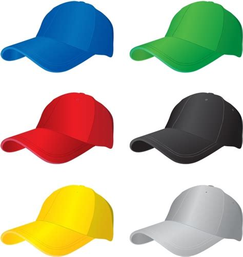 Topi Baseball Lifesport R69 Ps cap free vector 304 free vector for commercial use format ai eps cdr svg vector
