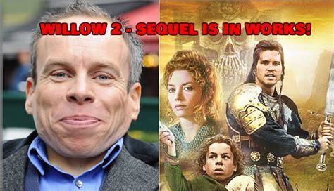 film disney s willow 3 main characters and actors rumored to return in willow 2