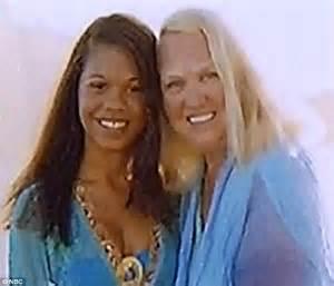 Glass Vase Online Bali Suitcase Murder Victim Sheila Von Weise Mack Paid