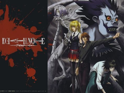 ps3 themes 187 death note fin death note death note wallpaper 8614740 fanpop