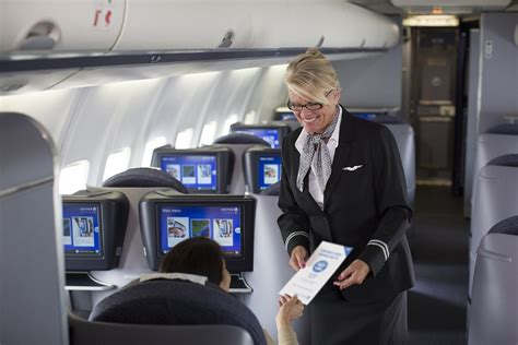 united airlines reviewing hubs management structure ceo united airlines president leaving new york s jfk was the