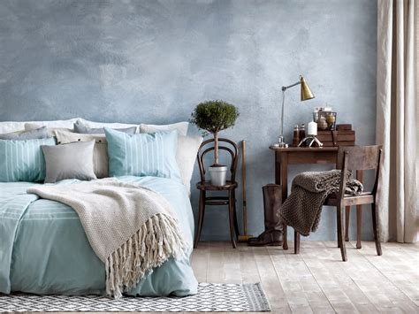 h and m home decor three dreamy h m home bedroom styling ideas daily dream