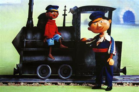marionette jim knopf kult marionette jim knopf feiert comeback in late