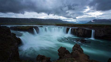 Landscape Photography Iceland Iceland Landscapes Landscape Photography World