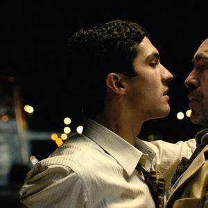 filme schauen dragon ball super broly mord in buenos aires film 2014 filmstarts de