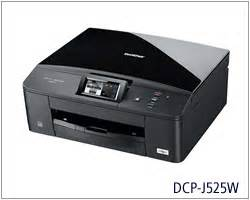 brother dcp j725dw factory reset brother dcp j525w service manual