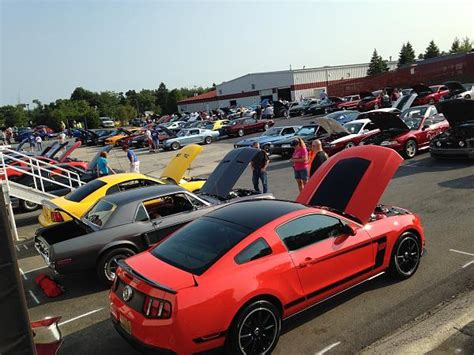 21742 Black Stripe what you done to with your 302 this week page 80 the mustang source ford