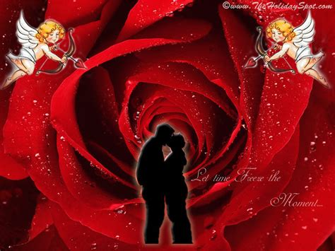 Valentines Day Roses That Speak To You by Sblog Great Collection Of Day Sms
