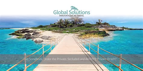 global houses global solutions home