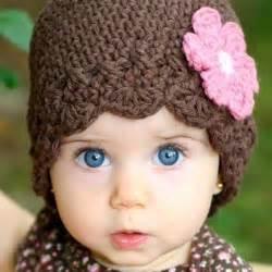 gorros de estambre zapatos tejidos para bebe nino y nina tejidos para bebe